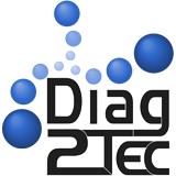 Diag2Tec logo
