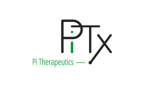 Pi Therapeutics, client of Diag2Tec