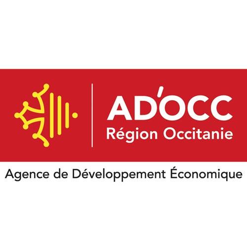 AD'OCC-logo