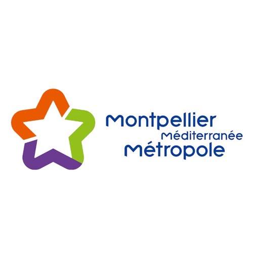 Montpellier-metropole
