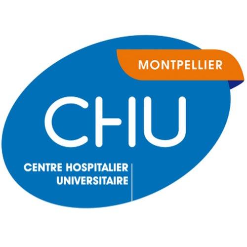 logo-chu-montpellier