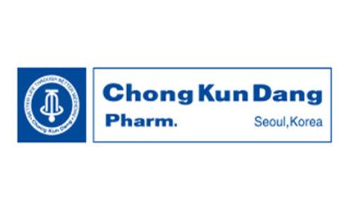 Chong Kun Dang